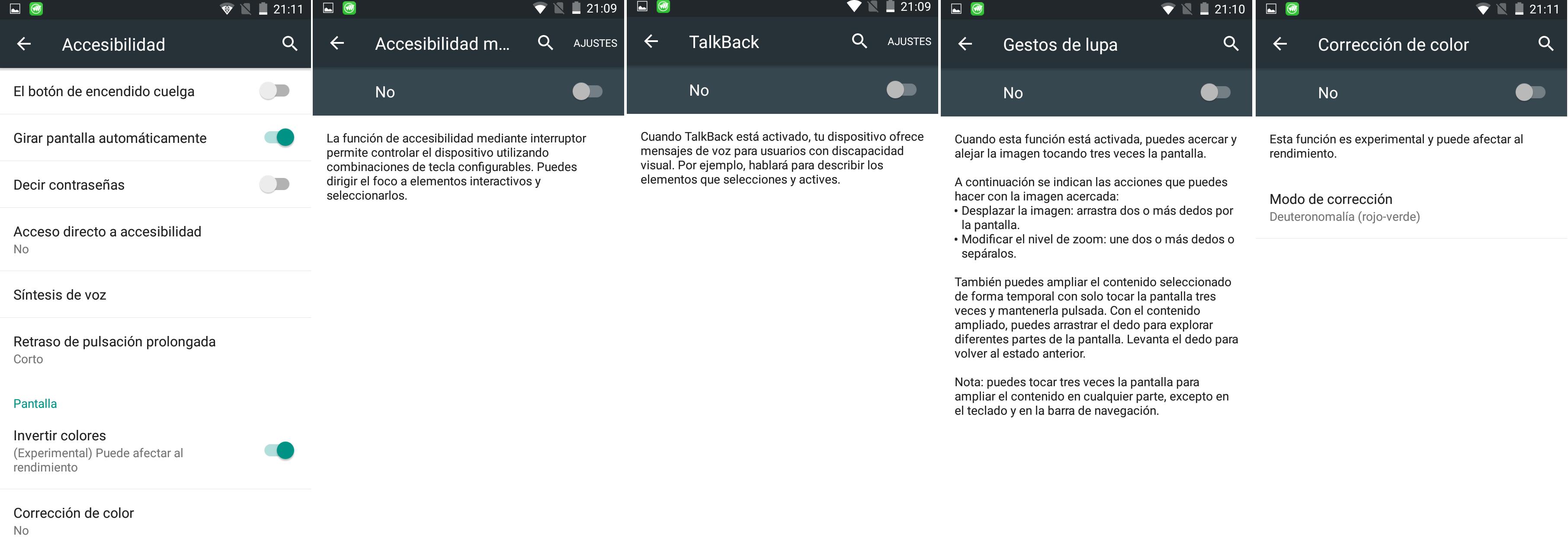 gizlogic-ulefone-paris-accesibilidad-15