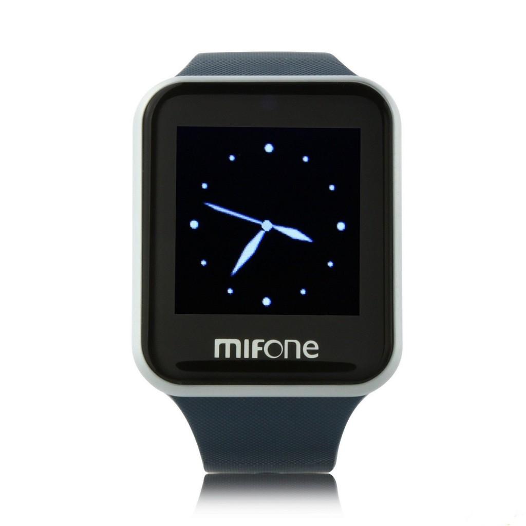 gizlogic-smartwatch-Mifone-w15-conclusión-16