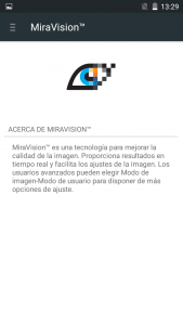 gizlogic-ulefone-paris-miravision-18