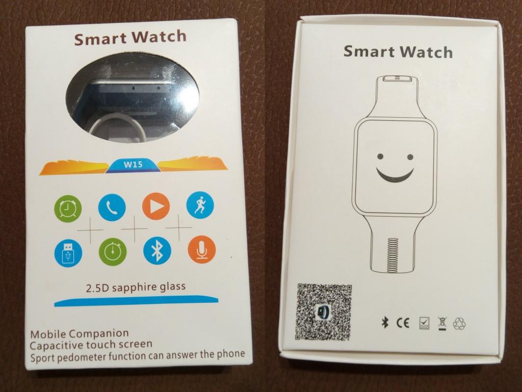 gizlogic-smartwatch-Mifone-w15-caja-2