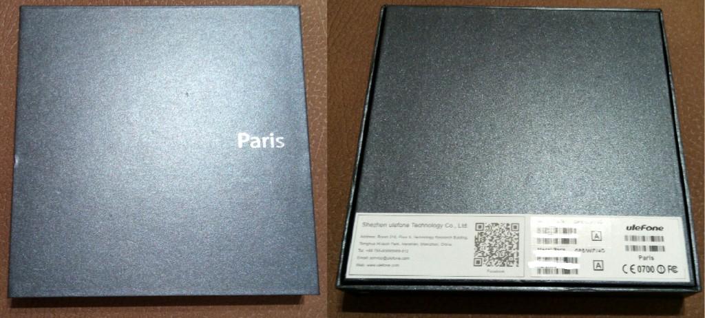 gizlogic-ulefone-paris-caja-2