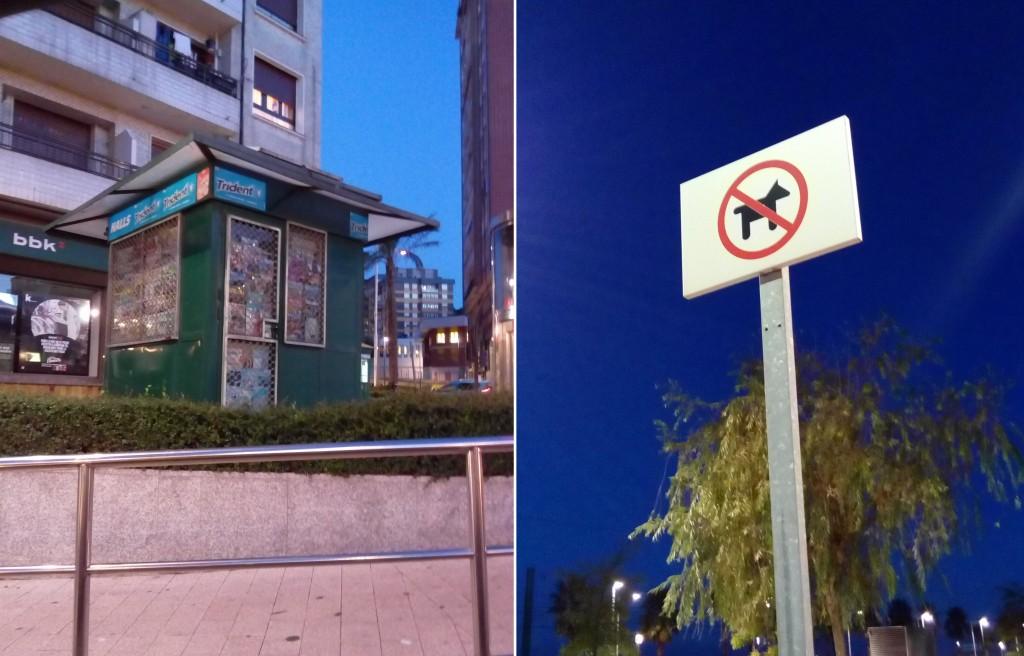 gizlogic-ulefone-paris- noche-31
