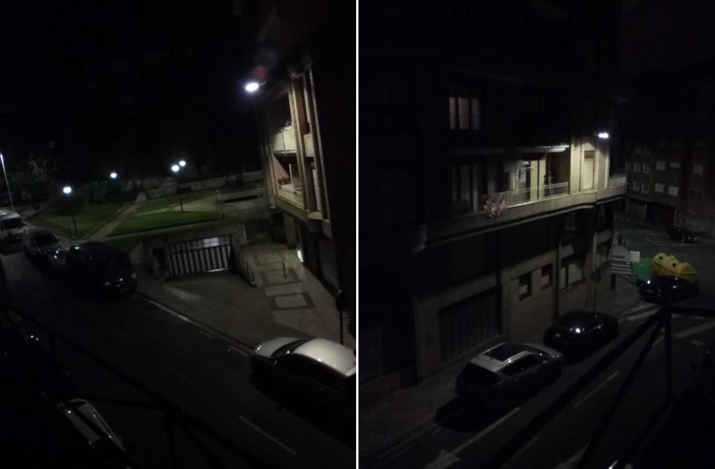 gizlogic-ulefone-paris-noche secundaria-34