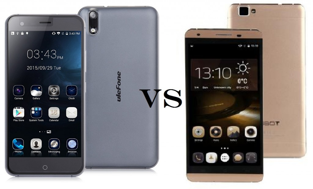 gizlogic-ulefone-paris-comparativa-36