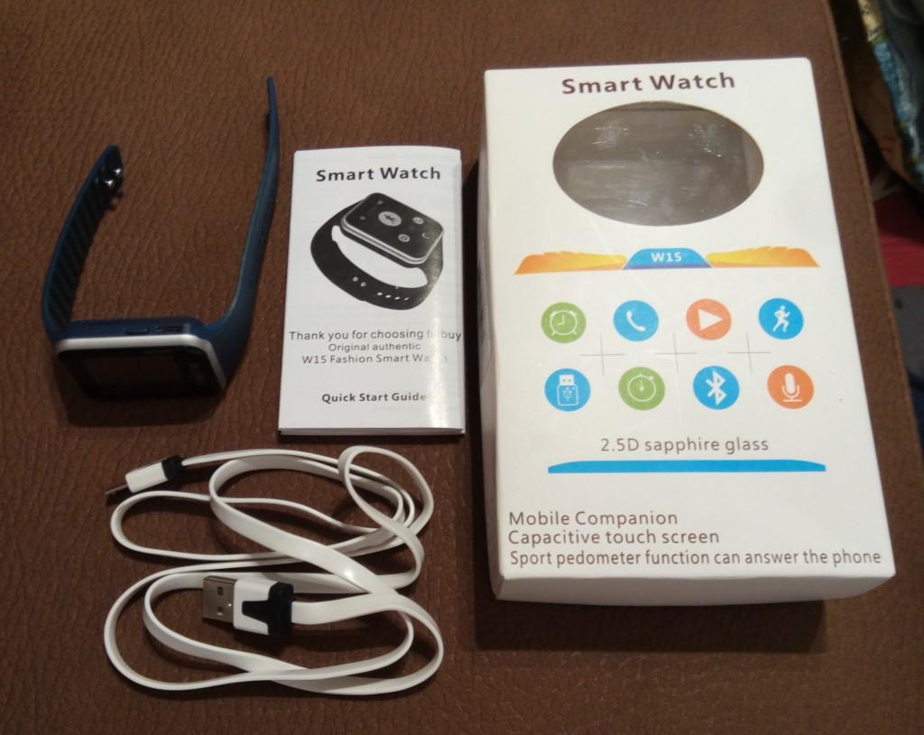 gizlogic-smartwatch-Mifone-w15-contenido-4