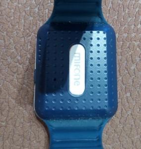 gizlogic-smartwatch-Mifone-w15-detrás-6