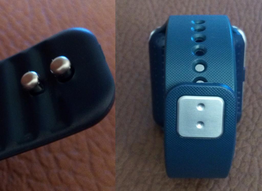 gizlogic-smartwatch-Mifone-w15-correa-8