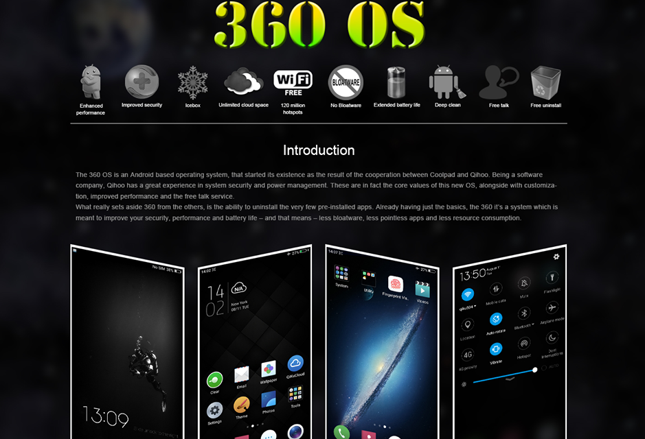 Gizlogic_ QiKU Terra_ OS 360