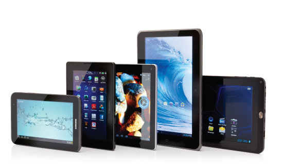 Gizlogic_ top tablets dual boot-2015