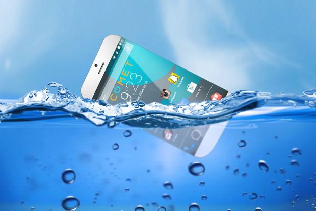 Gizlogic_Comet-smartphone flotante (1)