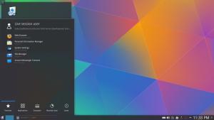 Plasma_Desktop_Dark