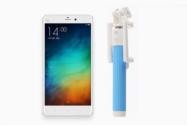 Xiaomi Palo Selfie