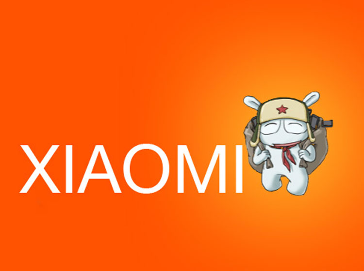regalos Xiaomi