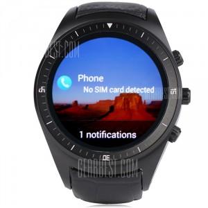 fontal K8 Smartwatch
