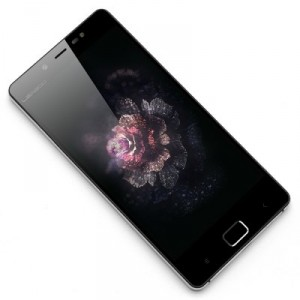 gizlogic-leagoo-elite-1-final