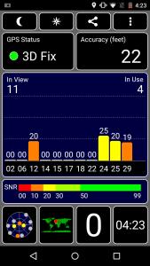 gizlogic-umi-fair-GPS