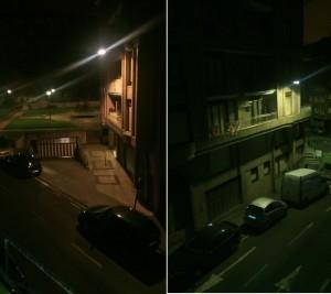gizlogic-umi-fair-noche