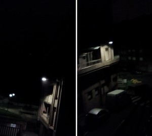 gizlogic-umi-fair-noche-secundaria