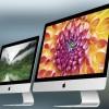 iMac 4K