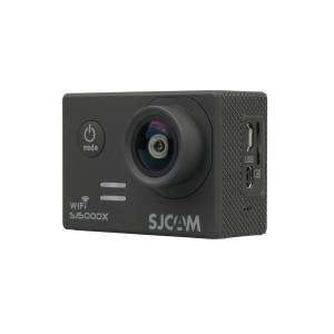 Solo se han puesto a la venta 1000 unidades de la SJCAM SJ5000X