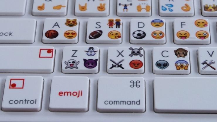 EmojiWorks 2