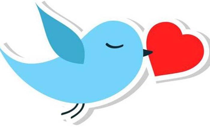 Emoticonos en Twitter 3