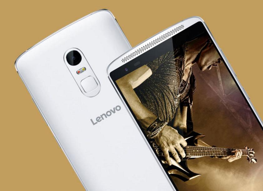 Gizlogic_ Lenovo X3