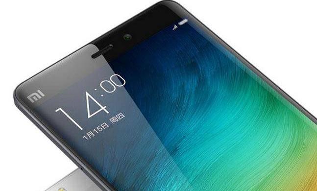 Gizlogic_-Xiaomi-Mi 5