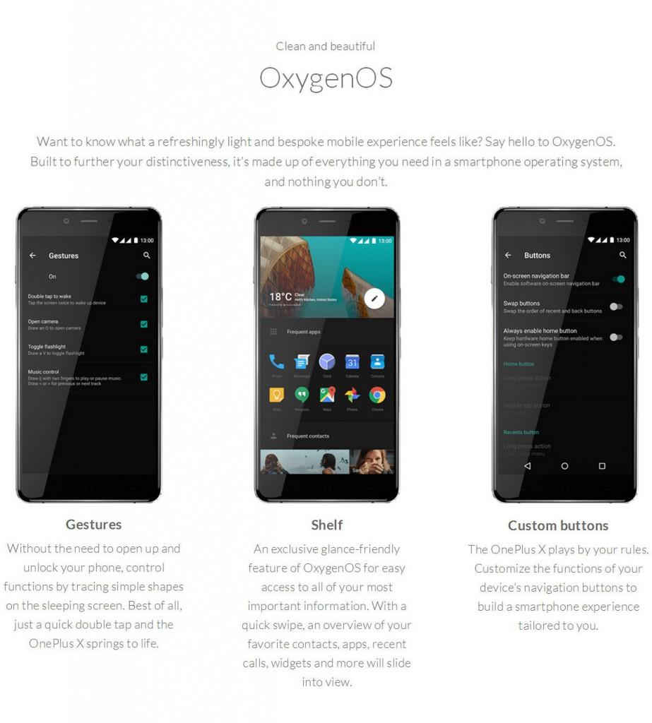 Gizlogic_OnePlus X (11)