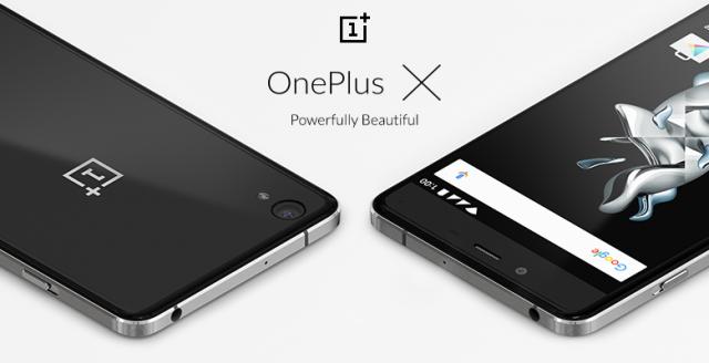 Gizlogic_OnePlus X (6)