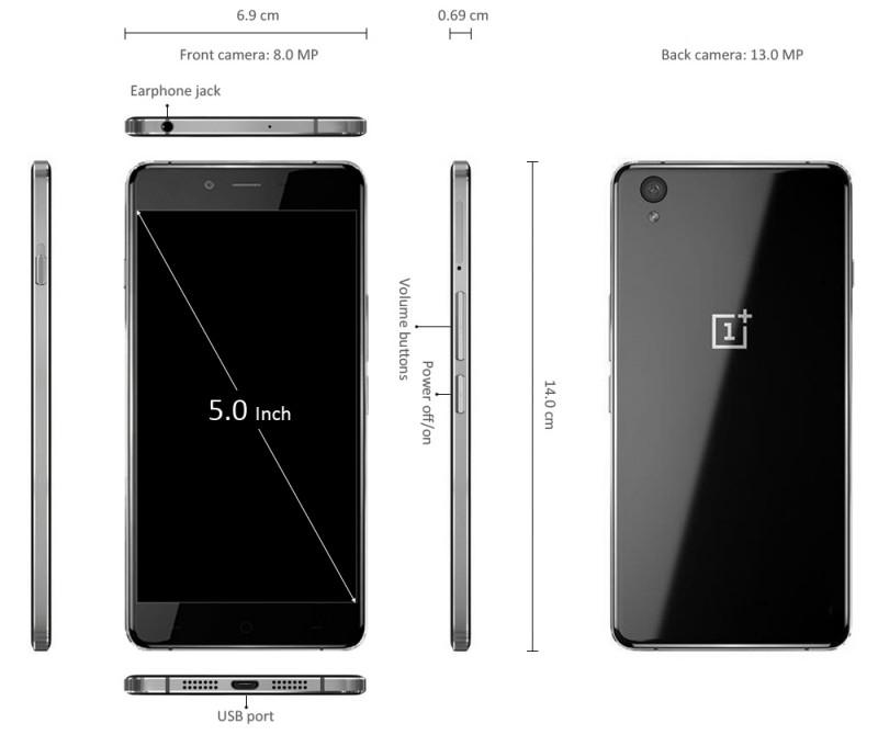 Gizlogic_OnePlus X (7)