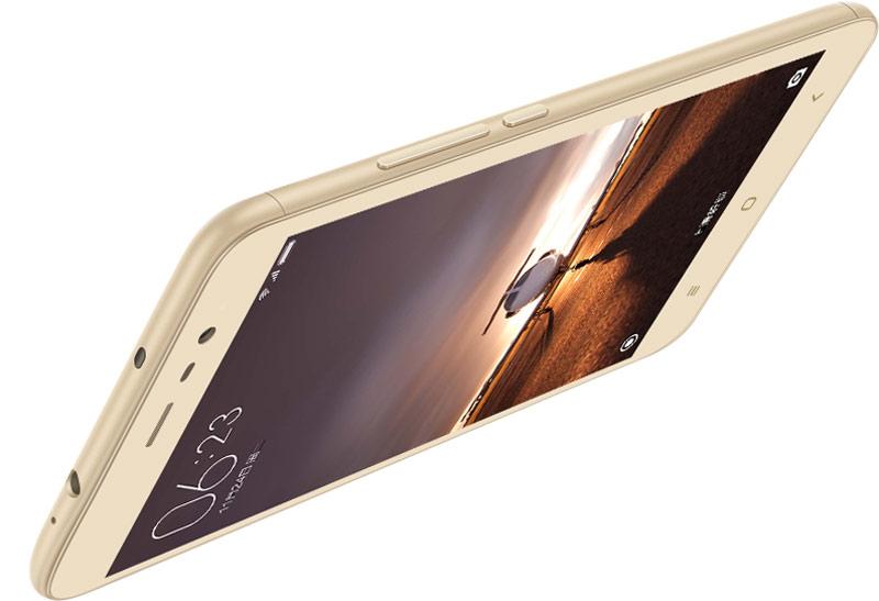 Gizlogic_Xiaomi redmi note 3 (6)