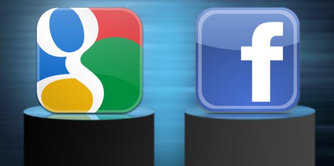 Google 4