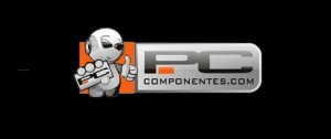 PC Componentes se suma a la fiebre del Black Friday haciendo una de las mejores campañas de Internte