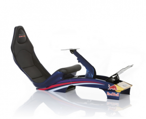 Playseats F1 Redbull Racing