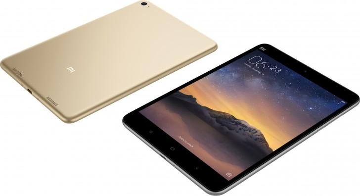Gizlogic_Xiaomi-Mi-Pad-2