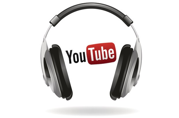YouTube Music 3