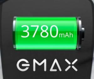 gizlogic-umi-emax-batería