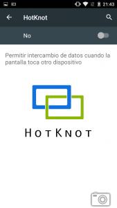 gizlogic-umi-hammer-s-hotknot
