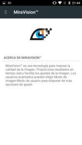 gizlogic-umi-hammer-s-miravision