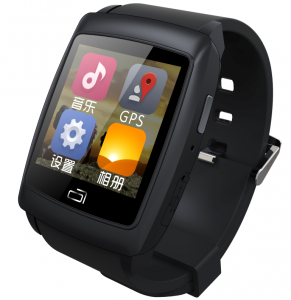 gizlogic-uwatch-u18-final