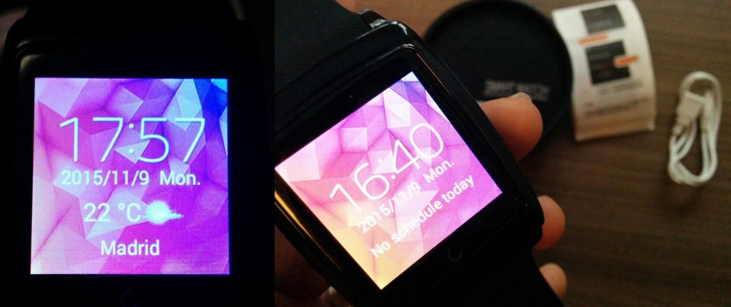 gizlogic-uwatch-u18-tema
