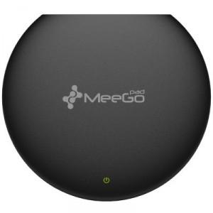 Su diseño y conexiones hacen del Meegopad T04 un TVBox idóneo