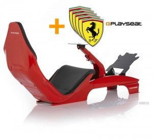 playseat_-f1-red80034