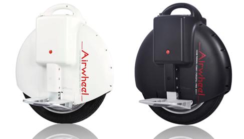 Airwheel X8 Monociclo electrico