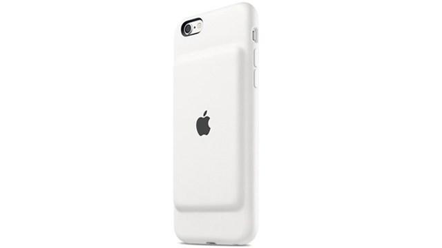 Funda para iPhone 1