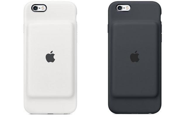 Funda para iPhone 3