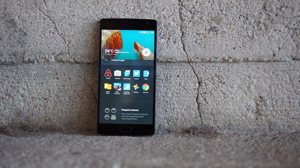 Gizloggic_OnePlus 3_OnePlus Mini