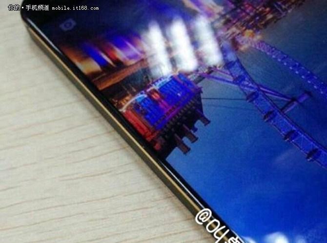 Gizlogic_ Xiaomi Mi5