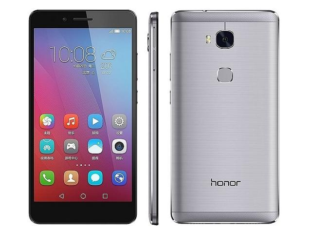 Gizlogic_huawei_honor_5x